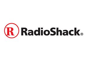 Radio-Rack