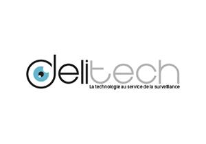 Delitech Paris
