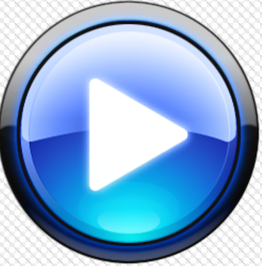 Mp4 Video Player