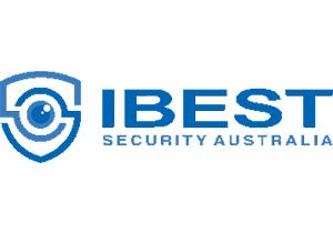 Ibest Security