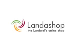 landashop