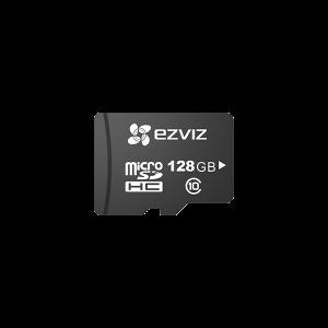 EZVIZ Support - Security Video for Smart Life