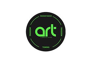 ArtComputers