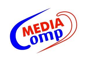 mediacomp