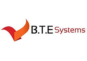 btesystems