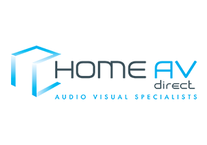 Home Avdirect
