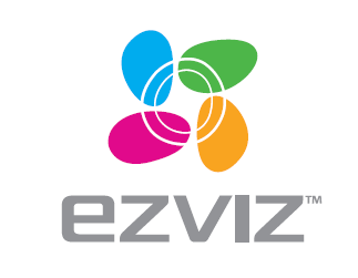 EZVIZ - How to format hard drive and setup recording
