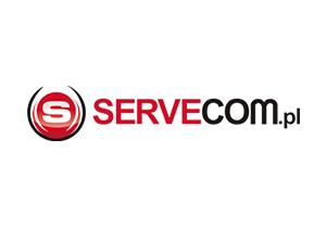 servecom