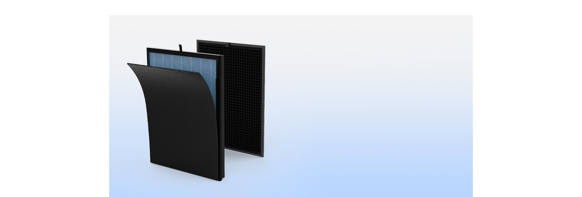EZVIZ UV-C Air Purifier 5