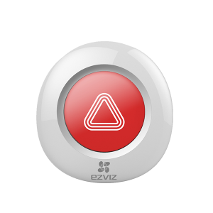 T3 - Emergency Button