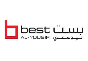 Best-el-yousifi