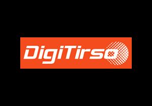 digitirso