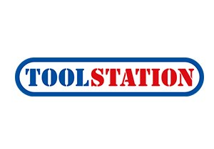 Tool Station