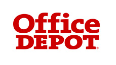 Office Depot / OfficeMax