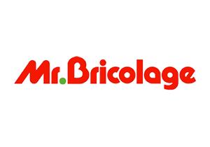 Mr. Bircolage