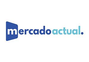 MercadoActual