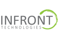 InFront Technologies