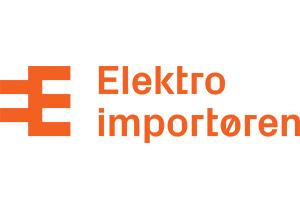 Electro Importoren