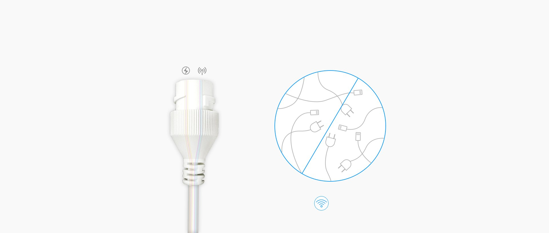 C4s Ezviz Wi Fi Security Camera Ptz Wiring Diagram
