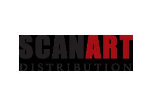 Scanart