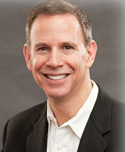 Bruce Smoler, DDS