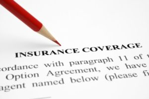 Greg Winteregg - I only want to do what my dental insurance overs - The MGE Blog