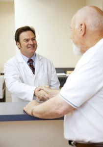 Patient Case Acceptance: Are You Selling Yourself Short? - The MGE Blog