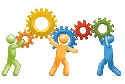 Dental practice management tips - MGE management experts blog - MGE: Management Experts Inc
