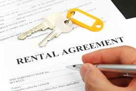 Alain Sabbah - a dentist's guide to a safe office lease renewal - the mge blog