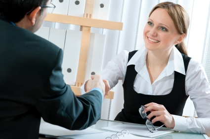 Hiring Dental Office Staff: The Dos and Don'ts - The MGE Blog