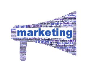Marketing: Ask Adam! - Internet Marketing Edition - MGE Management Experts Blog