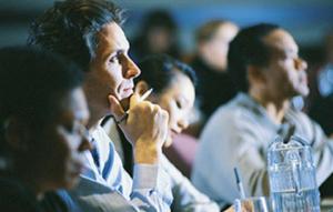 Dental practice management tips - MGE: management experts blog