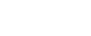 MGE: Management Experts Inc