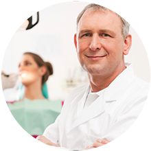 Free CE Seminar for Dentists - Practice Management Seminar