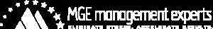 MGE: Management Experts Inc