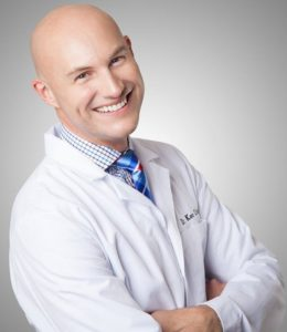 Dr. Ken Cirka DMD - Patient Service: The 10-Minute Rule... Don't Make Your Patients Wait! - The MGE Blog