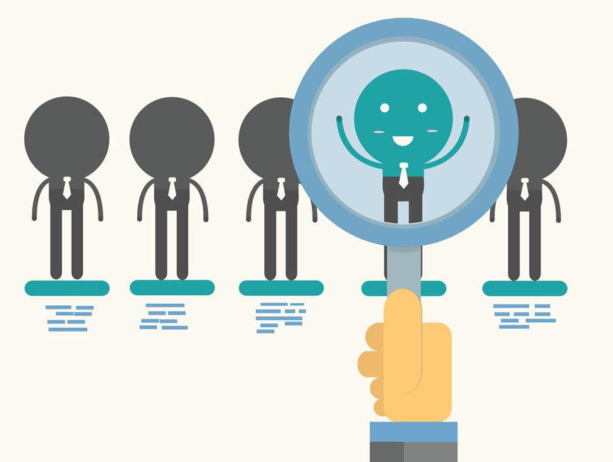Hiring Dental Staff - The MGE Management Experts Blog