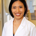 Dr Justene Doan DDS, Client and Seminar Speaker at MGE Management Experts