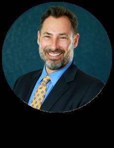 Dan Brown - Senior Service Consultant MGE