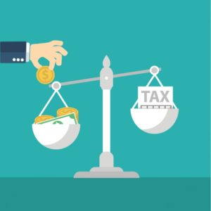 Dental Taxes: Understanding the New Tax Law Changes for 2018