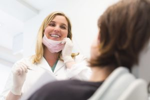 How to Determine if Your Dental Practice is Underproducing
