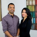 The How to Build Your Dental Dream Team Seminar