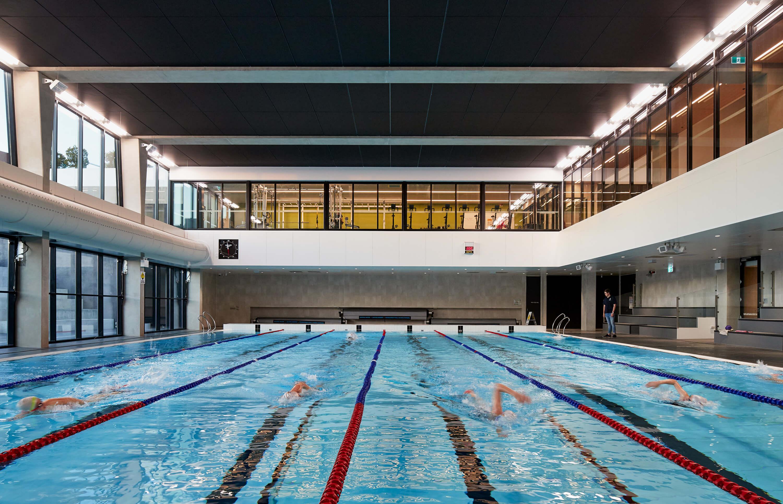 mggs-artemis-pool-lanes
