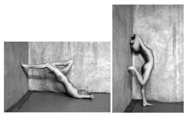 alessi-dandrea-our-bodies