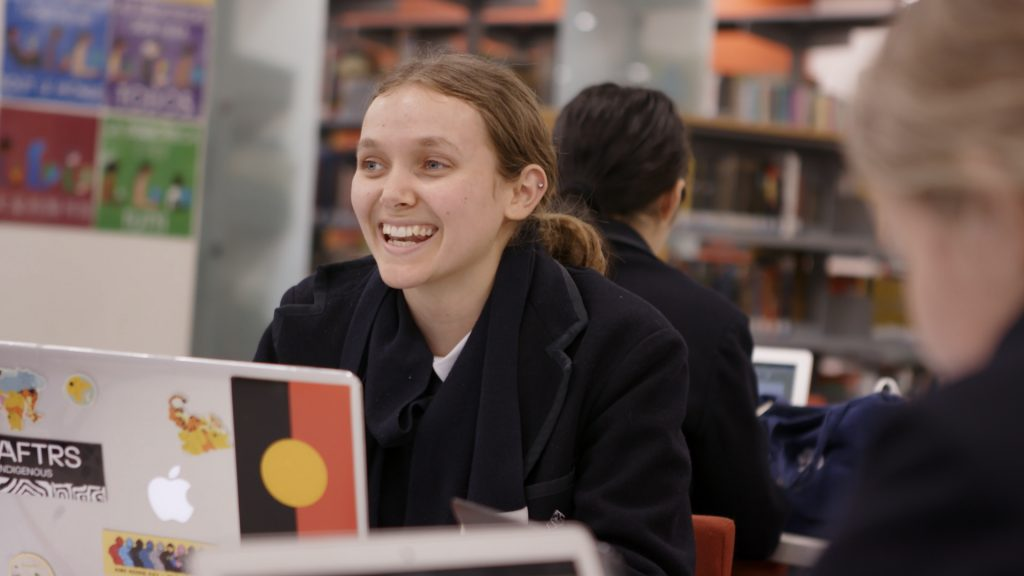 Lilli_Ingram_year10_boarder_indigenous_scholar