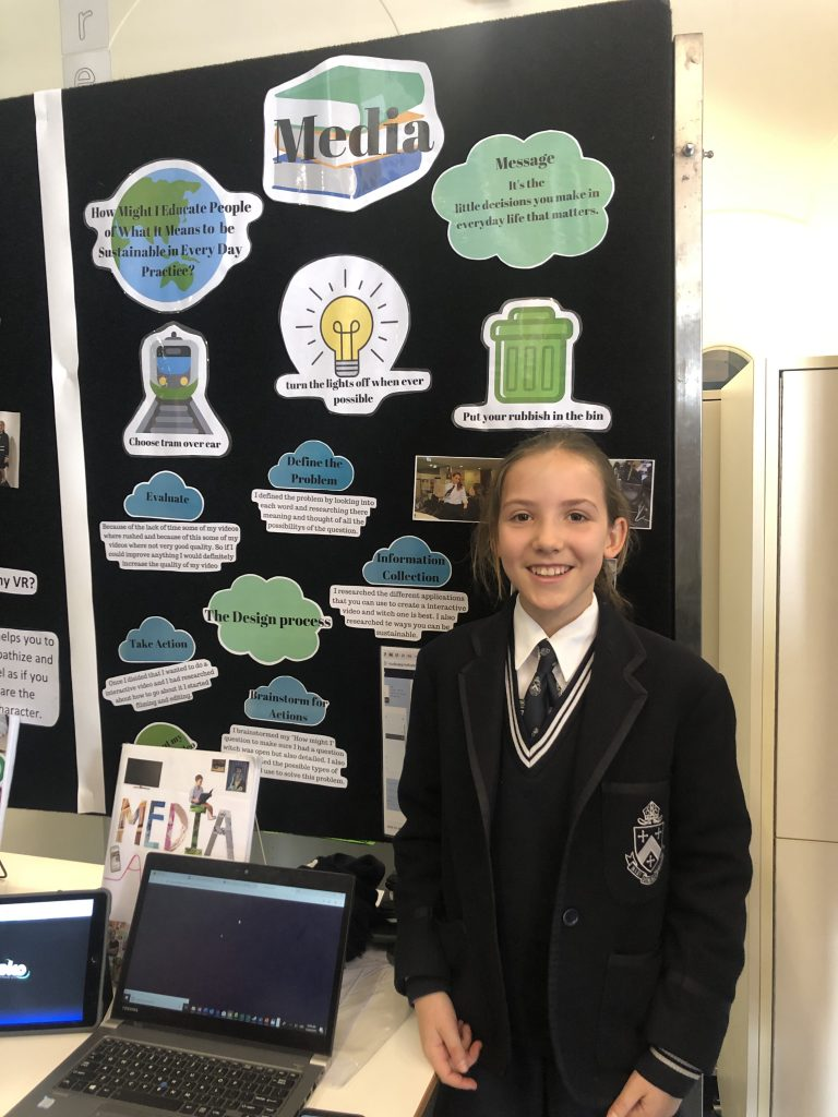 Abigail_year6_student_project