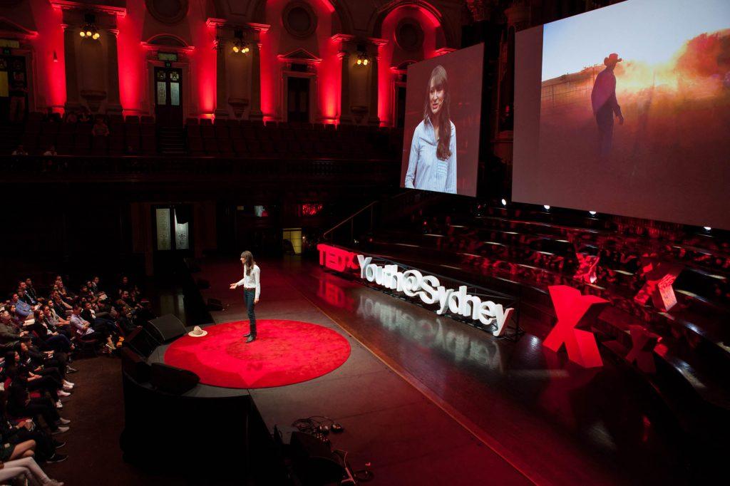 OG_TED_Talks_Anika_Molesworth