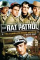 The Rat Patrol (Series)