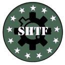 SHTF Arms & Instruction LLC Main Image