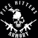 Pipe Hitters Armory, LLC Main Image